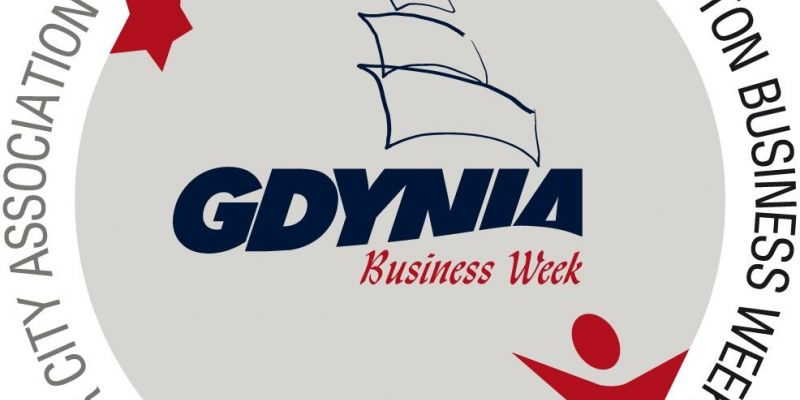 Gdynia Business Week po raz siódmy!